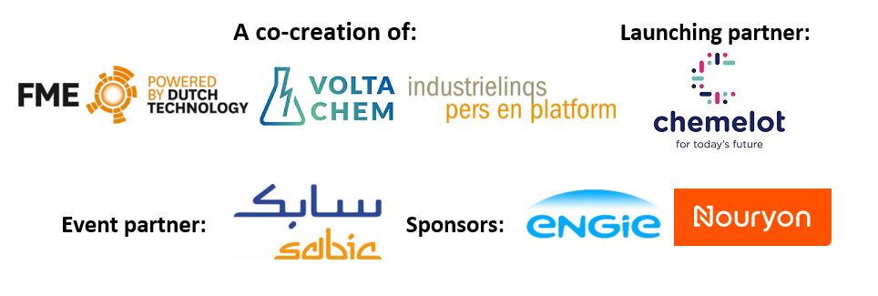 partners-launching-event-sponsors-liggend